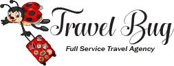 Travel Bug Livermore